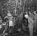 The British Reoccupation of Malaya SE6127.jpg