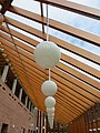 The Burrell Collection (29909519682).jpg