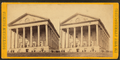The Capitol, Richmond, Va, from Robert N. Dennis collection of stereoscopic views.png