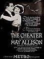 The Cheater (1920) - Ad 2.jpg