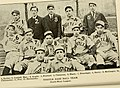 The Chicago amateur base ball annual and inter-city base ball association year book (1904) (14762012006).jpg