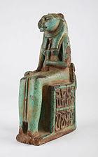 Mujer con cuerpo de diosa grabandose con su esposo - 2 part 7