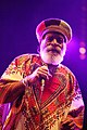 The Congos and the Abyssinians IMG 4387.jpg