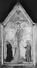 The Crucifixion MET ep41.190.12.bw.R.jpg