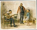 The Dancing Lesson (Negro Boy Dancing) MET APS2348.jpg
