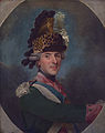 The Dauphin, Louis de France.jpg