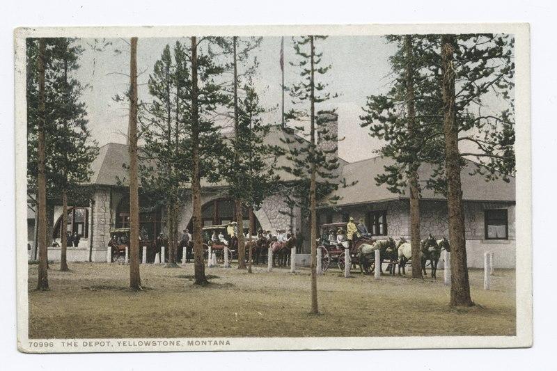 File:The Depot, Yellowstone Ntl. Park, Wyo (NYPL b12647398-74139).tiff