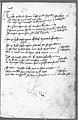 The Devonshire Manuscript facsimile 2r LDev001.jpg
