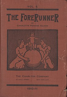 The ForeRunner (vol II).jpg