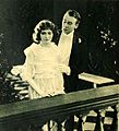 The Gay Lord Quex (1919) - Hope & Moore.jpg