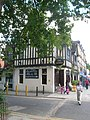 The George, Haverstock Hill, London NW3 - geograph.org.uk - 524872.jpg