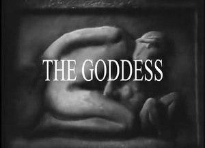 File:The Goddess 神女 (1934) .webm