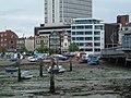The Hard, Portsmouth - geograph.org.uk - 388547.jpg