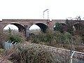 The Harford Rail Viaduct - geograph.org.uk - 1671195.jpg