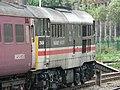 The Heart of Wessex diesel locomotive 01.jpg