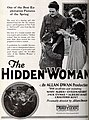 The Hidden Woman (1922) - 1.jpg