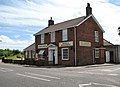 The Horse and Groom - geograph.org.uk - 854870.jpg