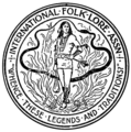 The International folk-lore congress, title design.png