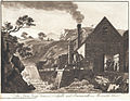 The Iron Forge between Dolgelli and Barmouth in Merioneth Shire.jpeg