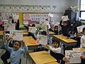 The Islamic Academy for Peace Classroom.jpg