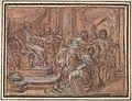 The Judgment of Solomon MET DP810983.jpg
