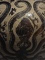 The Kraken! (33641594895).jpg
