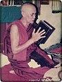 The Kyaikhtisaung Sayadaw teaching Dhamma .jpg