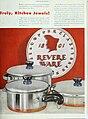 The Ladies' home journal (1948) (14763378074).jpg