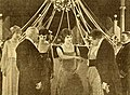 The Marriage Price (1919) - 2.jpg