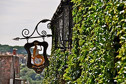 The Mermaid Inn1.jpg