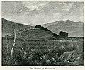 The Mound at Marathon - Mahaffy John Pentland - 1890.jpg