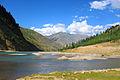 The Naran Valley.jpg