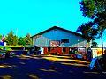 The National Midget Auto Racing Hall of Fame - panoramio.jpg