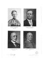 The National cyclopædia of American biography v 20.pdf