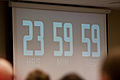 The Nerdery Overnight Website Challenge Countdown Clock 4447925501 0a6932ed86 o.jpg