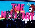 The New Day's Entrance.jpg