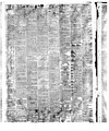 The New Orleans Bee 1837 February 0054.pdf