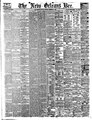 The New Orleans Bee 1859 September 0075.pdf