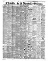 The New Orleans Bee 1860 November 0043.pdf