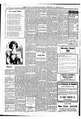 The New Orleans Bee 1906 January 0100.pdf