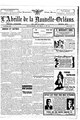 The New Orleans Bee 1911 June 0001.pdf