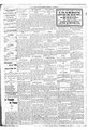 The New Orleans Bee 1915 December 0032.pdf