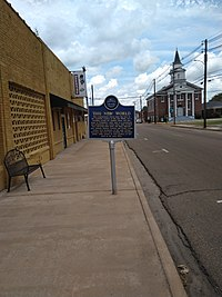 The New World Blues Trail Marker.jpg
