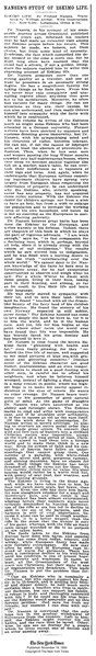 File:The New York Times, 1893-11-19, Nansen.djvu