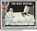 The Next Revival (3257200201).jpg