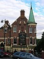 The Old Crown, Highgate Hill N6 - geograph.org.uk - 1293365.jpg