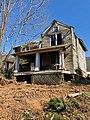 The Old Shelton Farmhouse, Speedwell, NC (33555946238).jpg