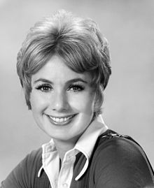 The Partridge Family Shirley Jones 1972.jpg