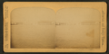 The Peristyle seen from the lake. World's Fair, from Robert N. Dennis collection of stereoscopic views.png