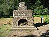 The Portuguese Fireplace - geograph.org.uk - 43995.jpg